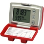 Steps & Distance & Calories