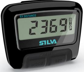 SilvaDistance56053
