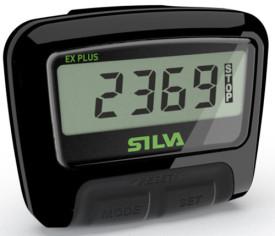SilvaPlus56054
