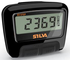 Silva1Step56052